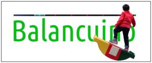 balancuino-logo-1-1800pix